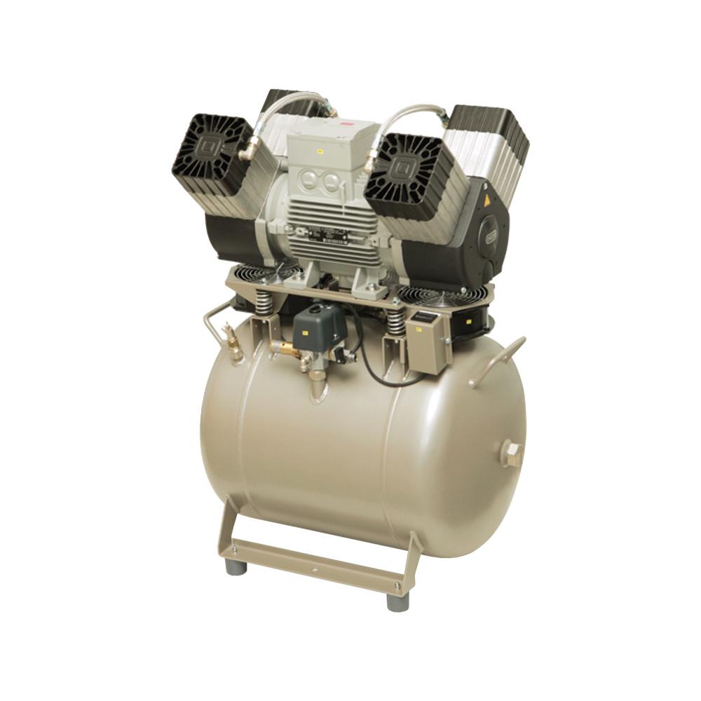 Ekom DK50 4VR/50