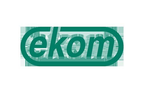 Logo Ekom