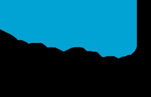 Logo Diplomat