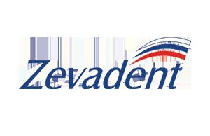 Logo Zevadent