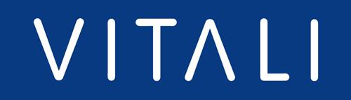 Logo VITALI