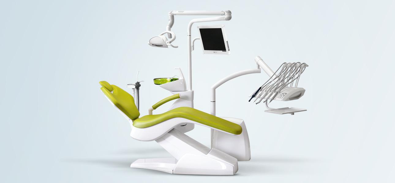 https://dermko.cz/stomatologicka-souprava-zevadent-optimal-09/
